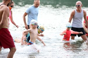 triathlon-chmielno-2018-dzieci-031.jpg