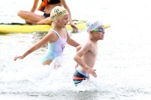 triathlon-chmielno-2018-dzieci-032.jpg