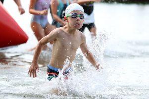triathlon-chmielno-2018-dzieci-033.jpg