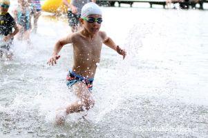 triathlon-chmielno-2018-dzieci-034.jpg