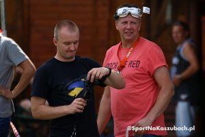 koszalkowo-drone-race-2018-0252.jpg