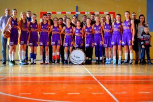 Trops Kartuzy wygrał z Koroną Szkołą Gortata Kraków i awansował do półfinału mistrzostw Polski U-16