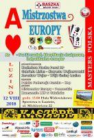 018luzino-mistrzostwa-europy-18-As-kier_1_(1).jpg