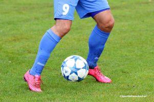 Zwycięstwa Cartusii, Sierakowic i Sportingu w ostatnich przedsezonowych sparingach