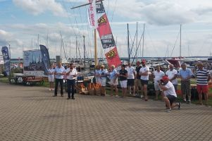 mistrzostwa-polski-jachtow-kabinowych-sen-749_(1)1.jpg