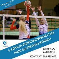 przodkowska-liga-pilki-siatkowej-kobiet-.jpg