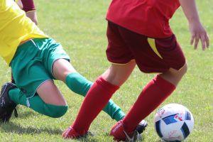 Najmłodsi piłkarze zagrają w sobotę w turnieju Cartusia Summer Cup 2018