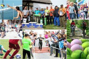 sportowy-weekend-25-26-08.jpg