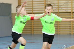Sportowe akcenty na festiwalu Ludzie dla Ludzi w Kartuzach. Siatkówka, fitness i piłkarskie Minieuro 2016