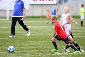 cartusia-summer-cup-2018-02.jpg