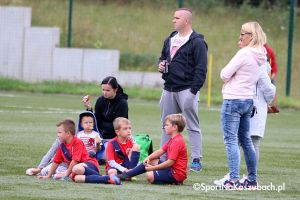 cartusia-summer-cup-2018-05.jpg