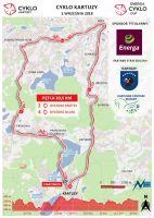 Cyklo-Kartuzy-2018-mapa-trasy-on-line-724x1024.jpg