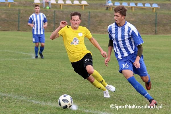 sporting-lezno-zenit-leczyce-32.jpg