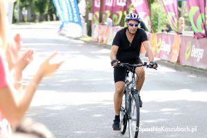 cyklo-kartuzy-2018-trasa-20121.jpg