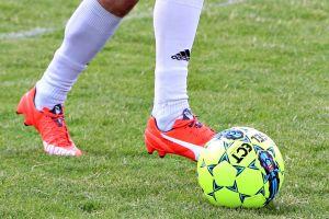 Pięć klubów A i B klasy gra w środę i czwartek w II rundzie Pucharu Polski Pomorskiego ZPN