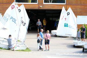 zlota-gora-oldboy-regatta-01.jpg