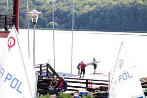 zlota-gora-oldboy-regatta-011.jpg
