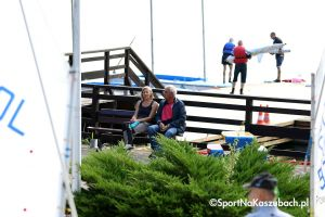 zlota-gora-oldboy-regatta-012.jpg