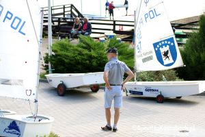 zlota-gora-oldboy-regatta-013.jpg