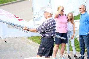 zlota-gora-oldboy-regatta-014.jpg