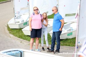 zlota-gora-oldboy-regatta-015.jpg