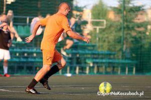 przodkowska-liga-orlika0291.jpg