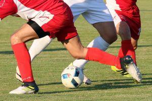 Cztery drużyny z powiatu awansowały do III rundy piłkarskiego puchar Polski