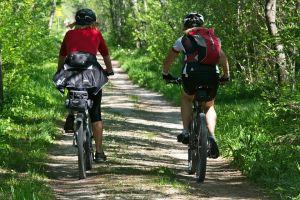 Rowerowe Kaszuby zapraszają na wycieczkę do Lasów Mirachowskich