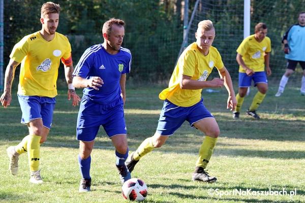 ks-kamienica-sporting-.jpg