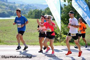 bieg-o-zlota-gora-kaszuby-biegaja-.jpg