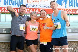 bieg-o-zlota-gora-kaszuby-biegaja-01.jpg