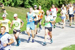 bieg-o-zlota-gora-kaszuby-biegaja-0147.jpg