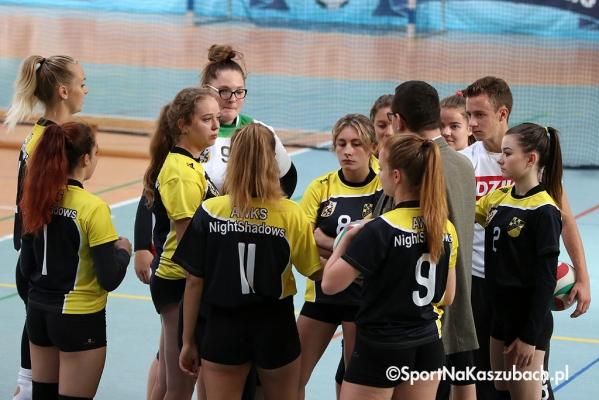 przodkowska-liga-eliminacje-146.jpg