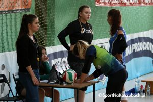 przodkowska-liga-eliminacje-1461.jpg