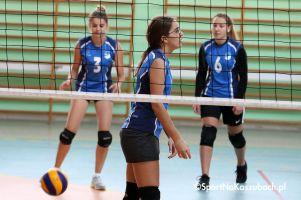 przodkowska-liga-eliminacje-1462.jpg