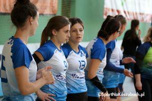 przodkowska-liga-eliminacje-1463.jpg