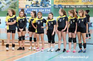 przodkowska-liga-eliminacje-1464.jpg