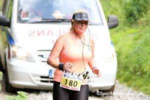 bieg-o-zlota-gora-2018-trasa-40025.jpg