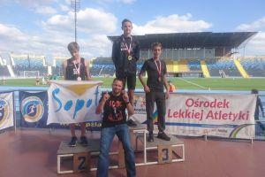 mistrzostwa-mlodzikow-bydgoszcz_(1)3.jpg