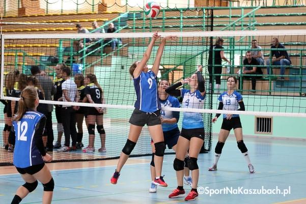 przodkowska-liga-eliminacje-99.jpg