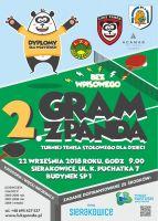 02_gram_z_panda_plakat.jpg