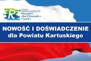 kww-razem-dla-powiatu-i-gmin.jpg