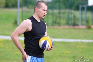 zukowo_turniej_siatkowki_plazowejk11.JPG