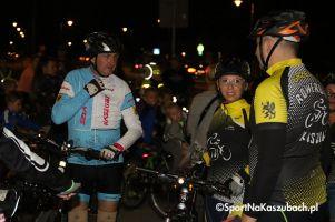 kartuzy-przejazd-rowerowy-nocny04.jpg