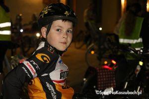 kartuzy-przejazd-rowerowy-nocny041.jpg