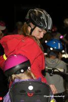 kartuzy-przejazd-rowerowy-nocny042.jpg