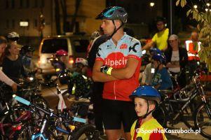 kartuzy-przejazd-rowerowy-nocny0426.jpg