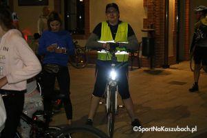 kartuzy-przejazd-rowerowy-nocny043.jpg