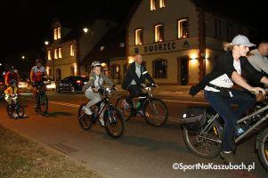 kartuzy-przejazd-rowerowy-nocny0440.jpg
