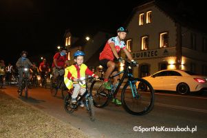 kartuzy-przejazd-rowerowy-nocny0441.jpg